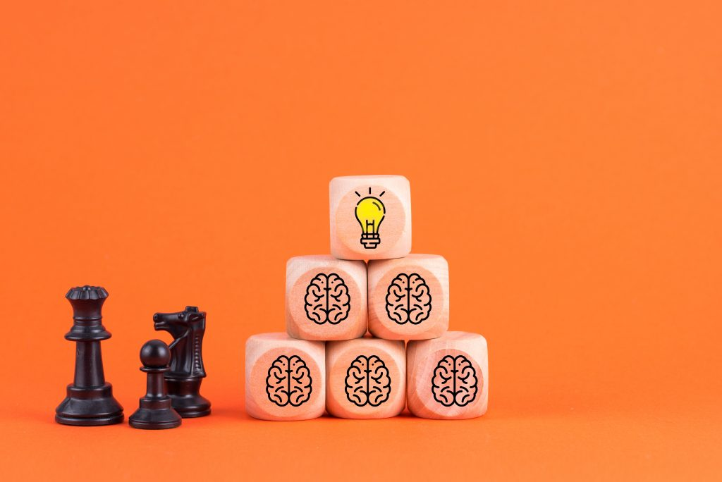 Boost Your Bottom Line Marketing with a Marketing Thought Partner