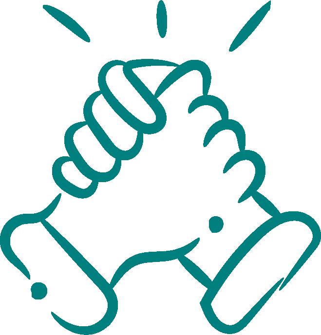 Select A Marketing Partner
