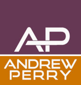 Andrew Perry