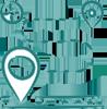 Marketing transformation services
