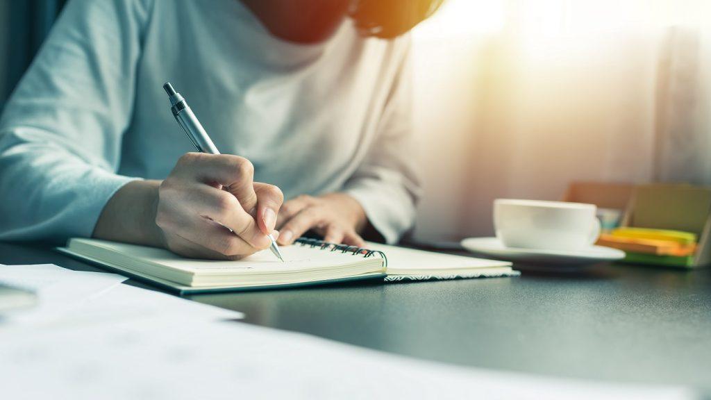 transformation and marketing checklist