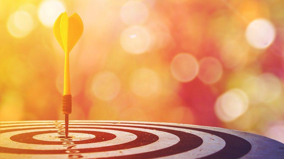 marketing leadership skills target
