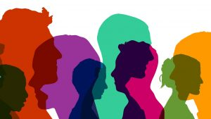 customer persona development