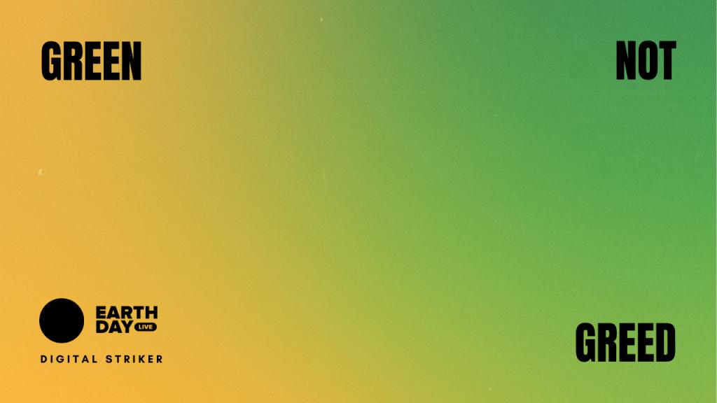 Zoom custom background