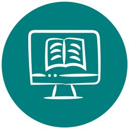 ebooks circle